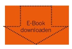 Zum-E-Book